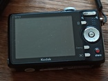 Kodak, фото №3
