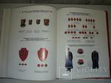 Советская милиция 1918-1991 Форменный костюм,знаки различия, фото №13