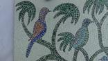 Мозаїка  казкове дерево 445х480мм, фото №3