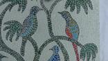 Мозаїка  казкове дерево 445х480мм, фото №4