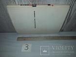 Искусство книги №4 1961-1962 тираж 5000, фото №4