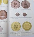 Ордена и медали стран мира.Аукционник, фото №4