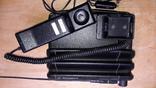 Первый в Украине мобильный Телефон Мotorola Аssociate 2000, фото №4