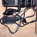 Первый в Украине мобильный Телефон Мotorola Аssociate 2000, фото №7