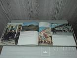 Москва фотоальбом 1963, фото №9