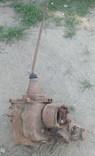 Коробка передач ГАЗ-67б, фото №9
