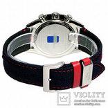 Часы Casio Edifice EQB-1000TR-2A. LIMITED EDITION, фото №6