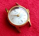 Часы Слава АУ (100). Рабочие., фото №3