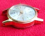 Часы Слава АУ (100). Рабочие., фото №7