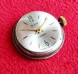 Часы Слава АУ (100). Рабочие., фото №9