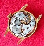 Часы Слава АУ (100). Рабочие., фото №12