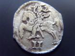 Двуденарий 1570, фото №3