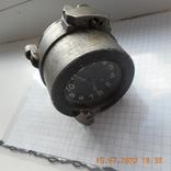 Танковые часы, фото №7