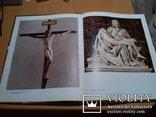 Полное собрание скульптур Микеланджело - скульптор.большой формат, фото №3