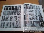 Полное собрание скульптур Микеланджело - скульптор.большой формат, фото №2