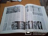 Полное собрание скульптур Микеланджело - скульптор.большой формат, фото №10