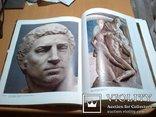 Полное собрание скульптур Микеланджело - скульптор.большой формат, фото №11