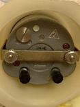 Часы ЧС124, фото №4