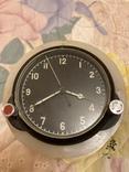 Часы ЧС124, фото №2