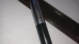 Шариковая ручка. ссср, фото №4