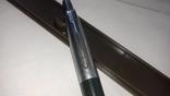 Шариковая ручка. ссср, фото №5