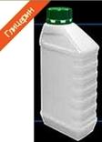 Гліцерин (глицерин). 1 литр (Применяется в быту,хозяйстве,мыловарении и т.д).+*, фото №2