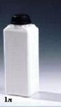 Гліцерин (глицерин). 1 литр (Применяется в быту,хозяйстве,мыловарении и т.д).+*, фото №4