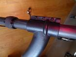 Глубинник Deep hanter pro 3 c катушкой 42 см, фото №5