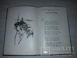 Українська поезія 1940-1980 р.р. 9 збірок українських поетів, фото №10