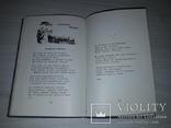 Українська поезія 1940-1980 р.р. 9 збірок українських поетів, фото №11