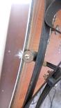 Дзеркало металеве з підсвіткою часів СРСР. Друга половина 70-х років., фото №8