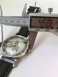 Часы Молния мех 3602, фото №10