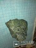 Камень змеевик, фото №2