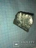 Камень змеевик, фото №5
