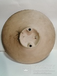 Настенная тарелка ЛКСФ, фото №4