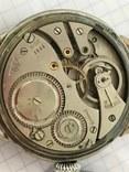 Часы Кировские 1 МЧЗ, фото №9