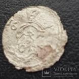 Монета, фото №5