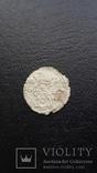 Монета, фото №12