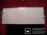 Автоматический выключатель АЕ2046, фото №5