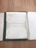 Энгель А.К. Кавказские виды и типы.  1887г., фото №3