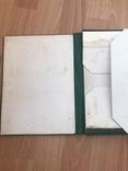 Энгель А.К. Кавказские виды и типы.  1887г., фото №4