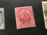 Колониальная Индия., фото №8