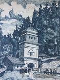 Манава.Кецало.65-55см., фото №3