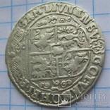 Орт Сигизмунд III 1623, фото №7