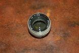 Объектив Юпитер 8. 1955г. №45.325, фото №4