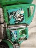 Верх машинок ( на реставрацию )  2шт, фото №6
