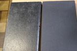 Есхіл Трагедії  1 том 1990 год Софокл Трагедії 2 том 1989 год, фото №8