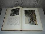 Брюллов К.П. жизнь и творчество 1963 тираж 16000, фото №5