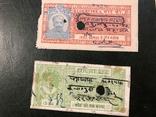 Индия. Колониальная ., фото №6
