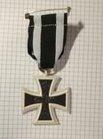 Германия крест копия 532, фото №2